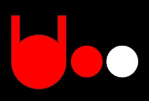 logo-composees