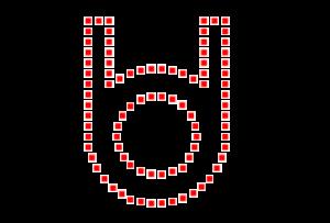 logo-les-numeriques