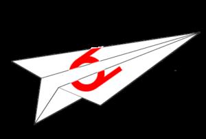 logo-les-volantes