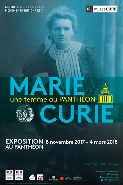 Marie-Curie-10