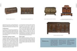 Guide des Styles, page 146 et 147
