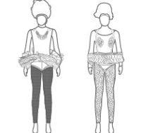 Costumes-de-Jean-Paul-Gaultier-01
