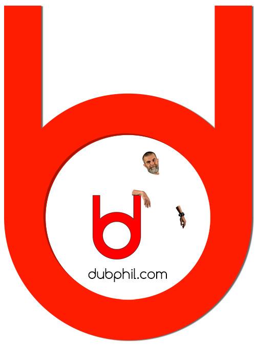 dubphil-philippe-dubessay