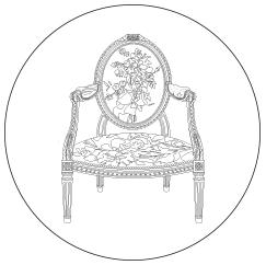 guides-des-styles-planches-dessins-thematique-assises/