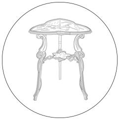 guides-des-styles-planches-dessins-thematique-meubles-et-parures
